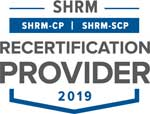 SHRM Training and Certification from New Horizons London