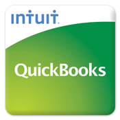 Quickbooks Training Courses at New Horizons London