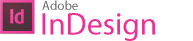 Adobe InDesign Training Courses, London