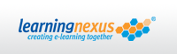Learning Nexus