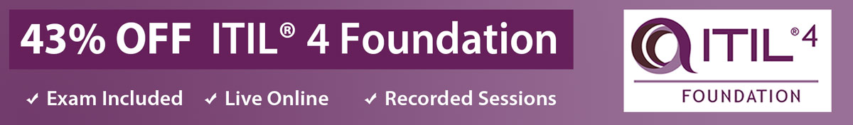 ITIL4-Foundation-special-banner