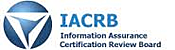 IACRB Training Courses