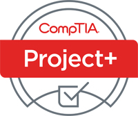 Project+ Training Courses, London