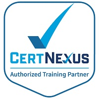 New Horizons of London is an Authorized CertNexus Training Provider