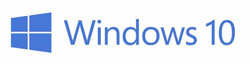 Windows 10 training courses, London